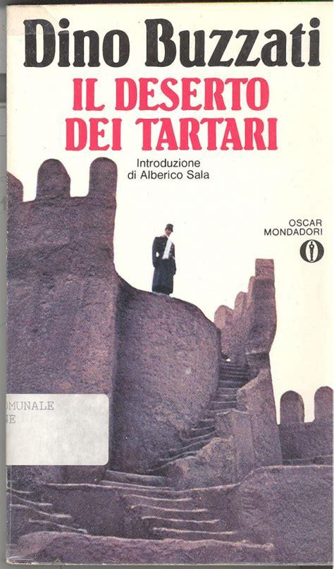 libreria remainders il deserto dei tartari libri usati scomparsi nel nulla