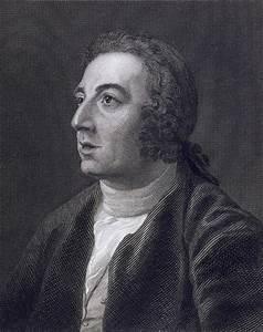 James 'Athenian' Stuart (1713–1788) - Victoria and Albert
