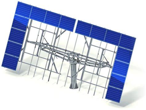Актуаторы для солнечных батарей комплексная система ориентации солнечных батарей управление солнечными батареями работает как.