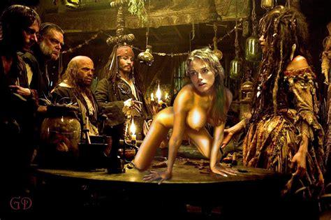 Pirates Of Caribbean Porn Movie Nude Photos Cartoon Movies