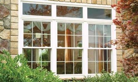 double window pane repair replace local pros