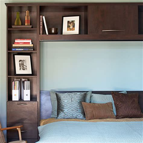 very small bedroom designs small bedroom designs 17712
