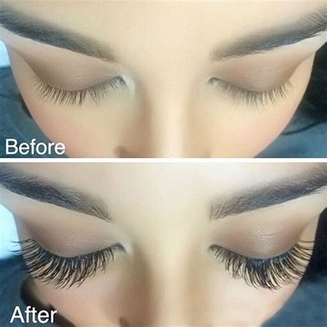 Eye Catching Truth Revealed With Best Eyelash Extensions