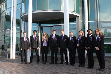 madeley academy       country  student