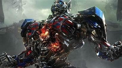 Prime Optimus Wallpapers Transformers