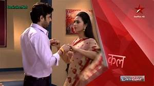 Yeh Hai Mohabbatein 16th May 2014 Written Update ...