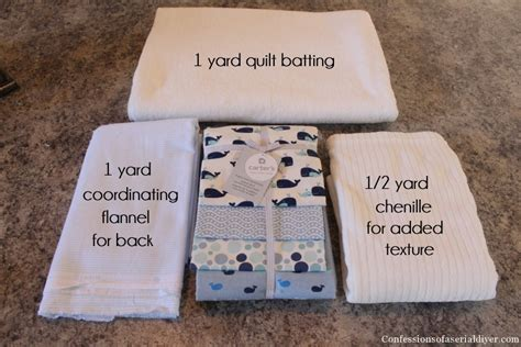How To Make A Baby Quilt From Receiving Blankets Heated Dog Blanket For Car Faux Fur Queen Best 2016 Uk Hooded Fleece Baby Top 10 Electric Blankets 2017 Beach Babylon Sf Cast Embroidered