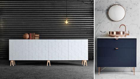 7 Brands For Personalizing Ikea Furniture  Bnbstaging Le Blog