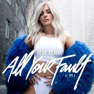 Bebe Rexha Is One More Hit Away From Becoming A Household ...