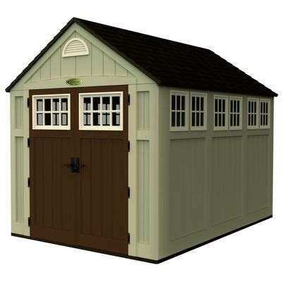 Suncast Storage Sheds Canada by Pin By Felicia Poirier On Storage Sheds