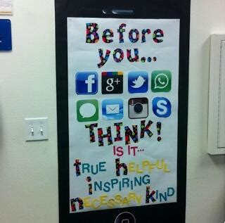 Funny Christmas Door Decorating Contest Ideas by Tes Resources On Twitter Quot This Classroom Display Helps