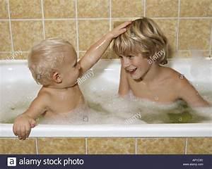 bathroom superb kids in the bathtub photo contemporary With bathroom porm