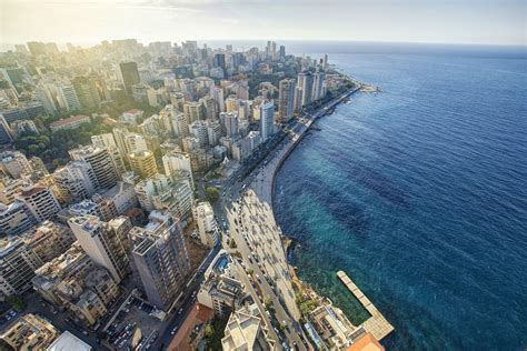 Beirut travel | Lebanon - Lonely Planet