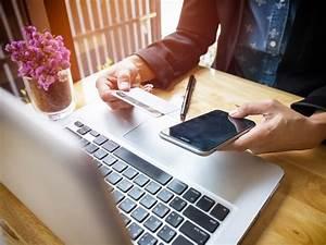 Uk Online Shop : 12 ways to get a discount when shopping online saga ~ Orissabook.com Haus und Dekorationen