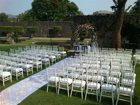 Imagen Es  Jardín De Bodas Eventos Quinta Orquídea