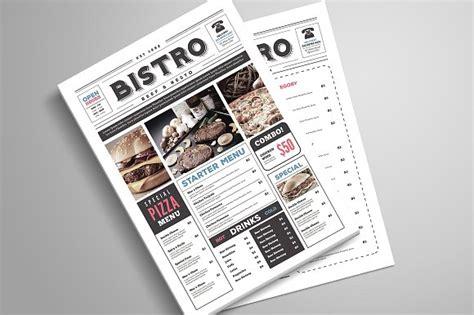 Home Design Newspaper by 7 Inspirasi Kreatif Untuk Menu Makanan Berita Teknologi