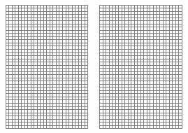 imprimer du papier ligne ou quadrille petits carreaux 5 mm With feuille à carreaux à imprimer