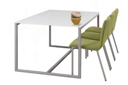 white quartz dining table dado dining table casalife avail with white quartz top