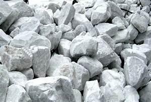 Calcium Carbonate Suppliers In Nigeria  Marble Exporters  U0026 Buyers