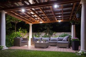 How To Easily Expand Your Outdoor Sound System