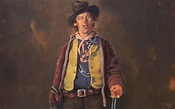 Billy the Kid: Good Guy or Bad - True West Magazine