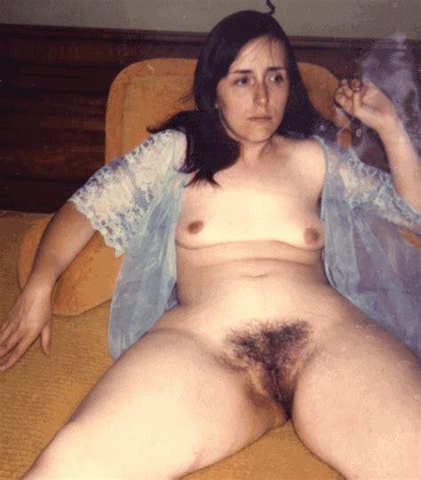 Brunette Big Ass Small Tits