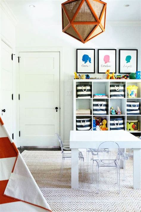 kids playroom ideas  learning concepts home