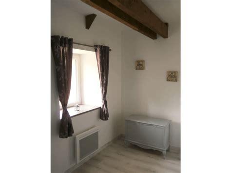 chambre d hotes com chambre d 39 hôtes proche de padirac côté colline