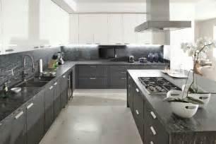 gray and white kitchen ideas gray white kitchen interior design ideas