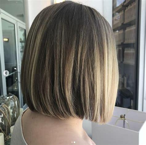 sozo hair design 23 best sozo hair design salon images on