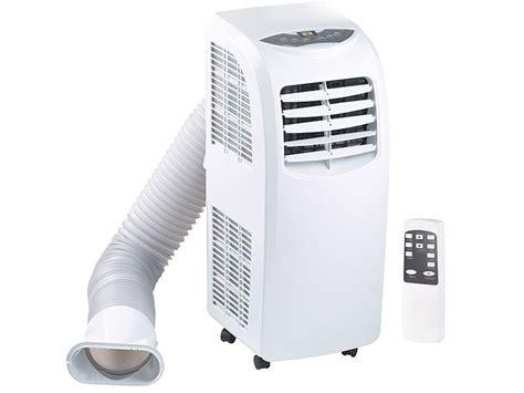 Mobile Klimageräte Für Große Räume by Sichler Haushaltsger 228 Te Mobile Monoblock Klimaanlage Mit