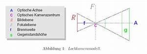 Makros Berechnen : dokumentation optical tracking ~ Themetempest.com Abrechnung