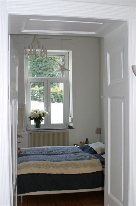 Kleines Schlafzimmer by Kleine Schlafzimmer Einrichten Na Dann Gute Nacht