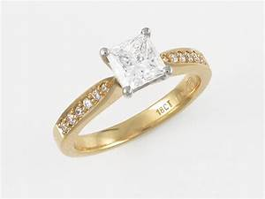 awesome gold ring new zealand jewellrys website With new zealand wedding rings