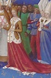 Marie of Luxembourg, Queen of France - Wikipedia