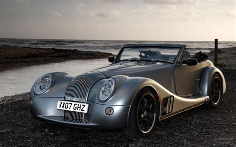 Morgan Wallpapers, Pictures, Images