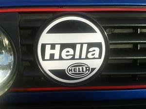 Hella Rückleuchten Golf 4 : hella light cover decals sticker vw mk2 golf gti spot ~ Kayakingforconservation.com Haus und Dekorationen