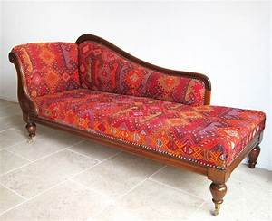 kilim day bed sofa furniture pinterest With kilim sofa bed