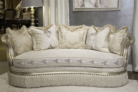 Aico Sofa Aico Living Room Furniture Coma Frique Studio