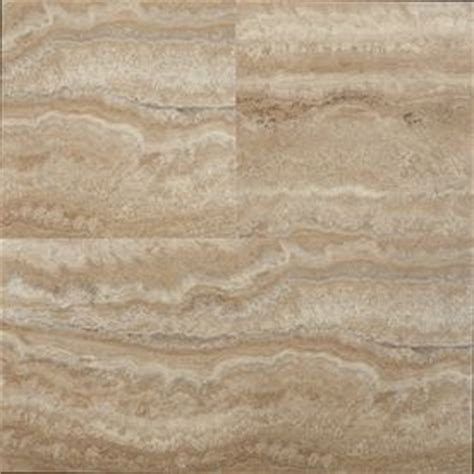 stainmaster vinyl tile chateau the world s catalog of ideas