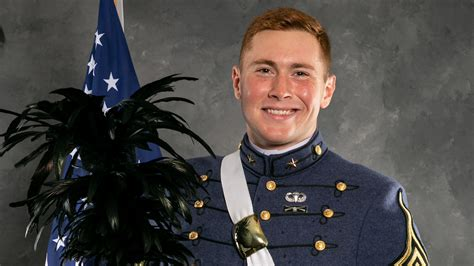 citadel army rotc cadets  nations top ten   years
