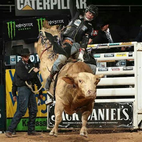Stetson Lawrence | PBR | Pinterest | Rodeo, Bull riding ...