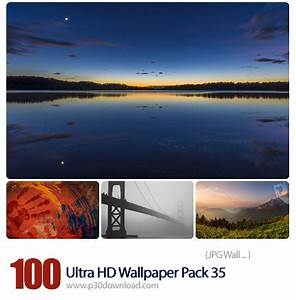 Ultra High Quality Wallpapers A2Z P30 Download Full ...