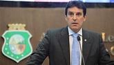 Agenor Neto lançará campanha na próxima sexta-feira (17 ...