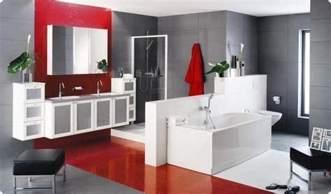 salle de bain elbe mobalpa cuisines meubles bernardo