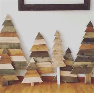 best 25 pallet christmas ideas on pinterest christmas wood crafts pallet projects christmas