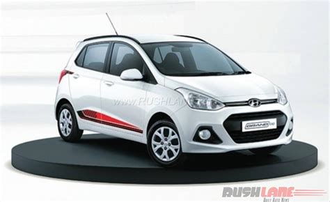 dont  hyundai grand   magna specifications