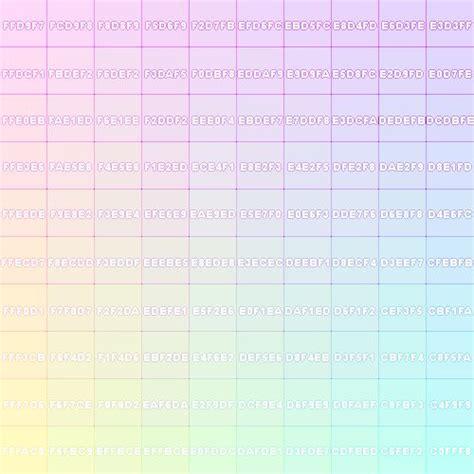pastel color codes pastel colors colors and pastel colours on
