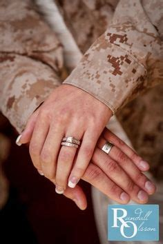 military couples wedding engagements  anniversaries