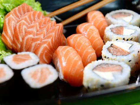 spécialité japonaise cuisine il n 39 y a pas que les sushis dans la cuisine japonaise biba